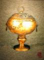 原作-铜器静物之一4