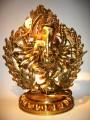象神 Ganesh 1-7