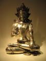 Bodhisatus (1)
