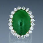 Jadeit Ring 15200 (1)