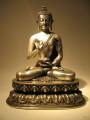 Medicine Buddha (1)