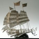 帆船 (11)