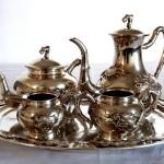 纯银茶具3012 (17)