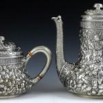 纯银茶具4188 (3)