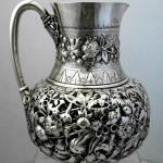 银杯1880 (1)