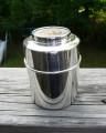 银茶罐232g (4)